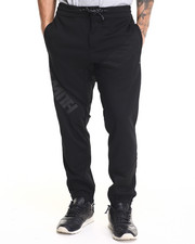 Men - Slash Track Pant