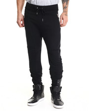Men - Cote Basic Jogger