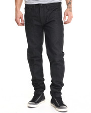 Jeans & Pants - Explicit Raw Denim