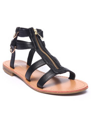 Fashion Lab - Ken Gladiator Sandal