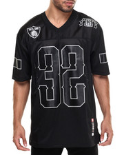 Shirts - Black Hole Jersey