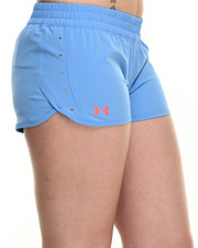 Shorts - UA Vaida Boardshorty