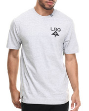 Men - RC 2 T-Shirt