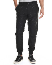 Men - Training Day Jogger Pant