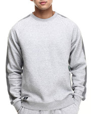 Men - Training Day Sweatshirt