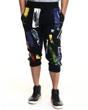 Akademiks - Havanna Jogger shorts