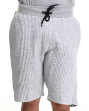 Men - Training Day Sweatshort