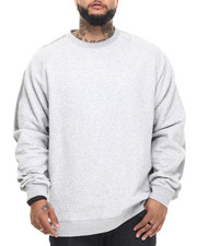 LRG - Training Day Sweatshirt (B&T)