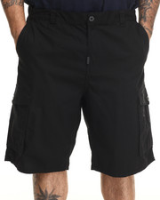 Men - RC Classic Cargo Shorts (B&T)