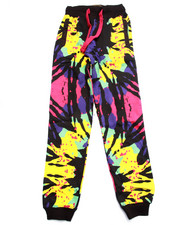 Sweatpants - TRIPPIN' JOGGER (8-20)