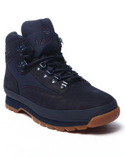 Boots - Euro Hiker
