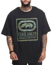 Men - S.O.F. Camo T-Shirt (B&T)