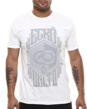 Men - Ecko Crest T-Shirt
