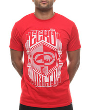 Ecko - Ecko Crest T-Shirt