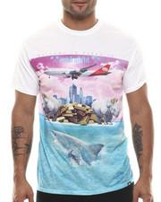 Ecko - Paradise T-Shirt