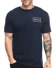 T-Shirts - Rift Standard Tee