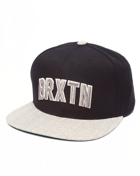 Brixton Green Clothing & Accessories