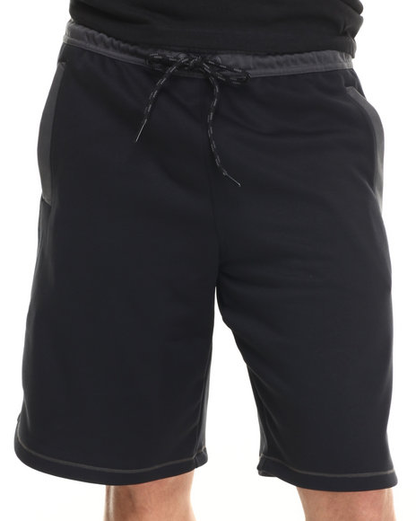 Ur-ID 216106 The North Face - Men Black Quantum Shorts