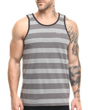 The Skate Shop - Abram Tank Top