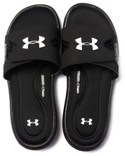 Under Armour - Ignite IV SL Sandals