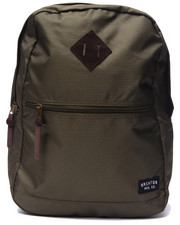 Backpacks - Carson Backpack