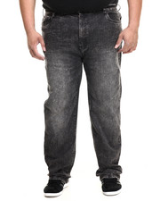 Ecko - UNLTD 5 Pocket Denim Jean (B&T)