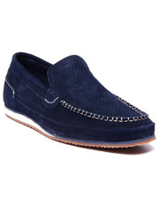 Shoes - Hayes Valley Loafer