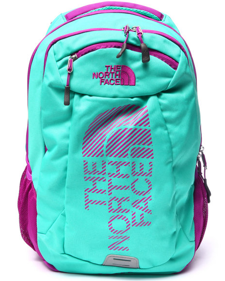 The North Face Men Tallac Backpack Teal