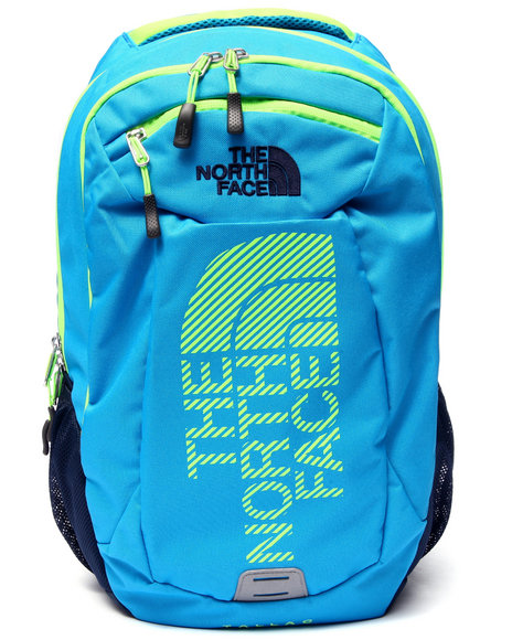 The North Face Men Tallac Backpack Blue - $45.99