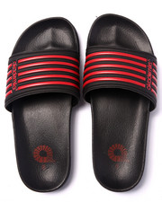 Men - Akademik Sport slide sandals