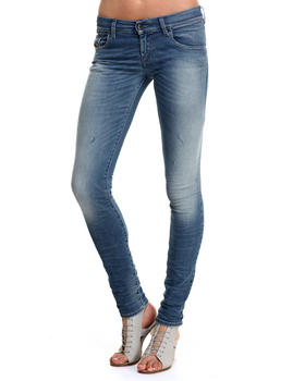 -FEATURES- - Grupee Jeans