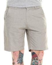Men - Jinxo Twill Shorts