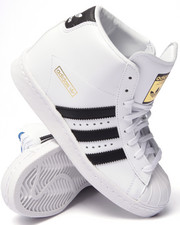 Women - Superstar Up Sneakers