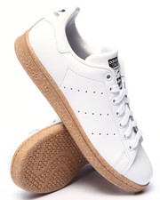 Footwear - Stan Smith Gum Outsole