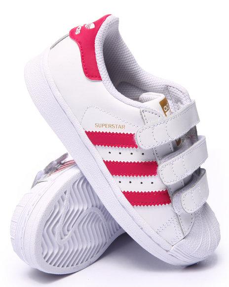 superstar c sneakers  11 3