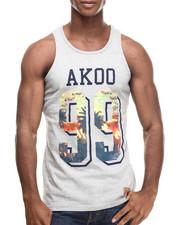 Shirts - 99th Tank