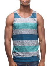 Under Armour - Bender Tank Top (Lighter & Cooler Performance)