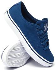 Sneakers - Adria Lo Sneakers