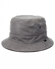 Brixton - Tull Reversible Bucket Hat