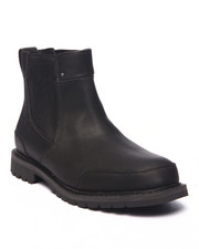 Men - Earthkeepers Chestnut Ridge Chelsea Boots