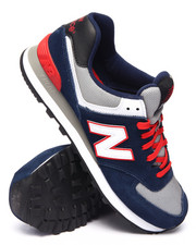 New Balance - 574 Core Plus
