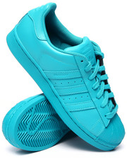 Men - Superstar I I Supercolor by Pharrell