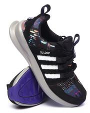 Women - S L Loop Runner Tokyo Sneakers