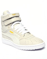 Puma - Sky II Hi Basic Sports Sneakers