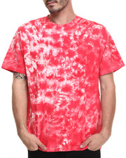 Buyers Picks - Marbled Mineral - Wash S/S Tee
