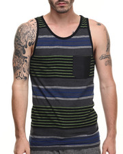 Buyers Picks - Classic Tank Top