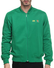 Men - Supercolor By Pharrell Track Jacket