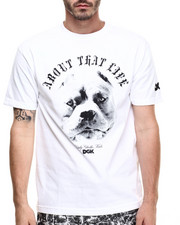 T-Shirts - Pit Tee