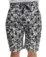 DGK - Unfollow Chino Shorts