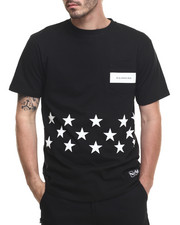 DGK - Unfollow Custom Pocket Tee